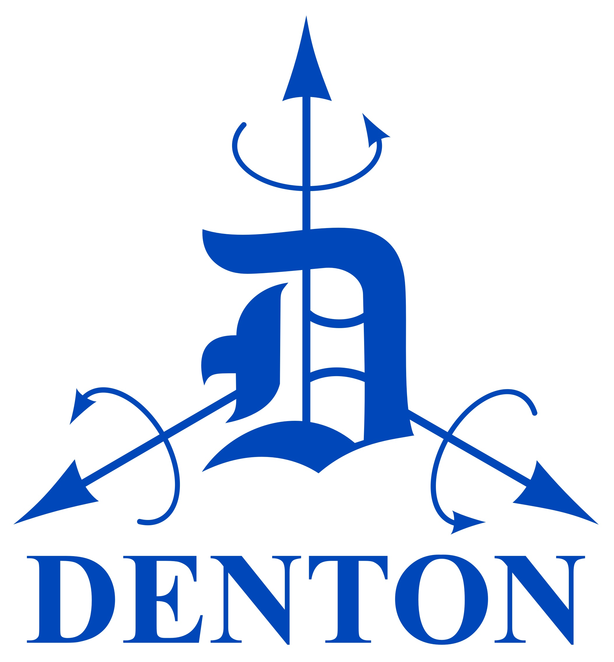 Denton_Logo_-_Final_2-5-09