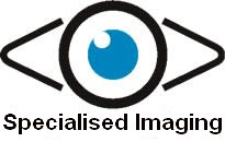 Specialised_Imaging_logo